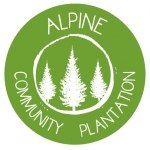 Alpine Community Plantation