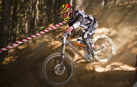ALL MTB TRAILS NOW OPEN